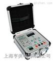 BY2571數字式接地電阻測量儀