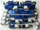 R901130747 4WEREXROTH力士乐电磁阀烟台市,REXROTH叶片泵
