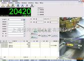 上海模擬式汽車衡稱重軟件