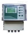多通道高精度智能余氯分析仪DTL-9760