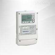DTZY607-J型三相四线费控智能电能表