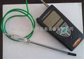 可燃气体检测仪 手持式可燃气体测定仪