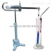 LDX-WS-PZD-5-韋氏比重秤/液體比重天平