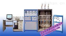 高压孔隙结构仪/压汞仪