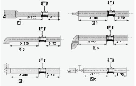 电路 电路图 电子 原理图 445_280