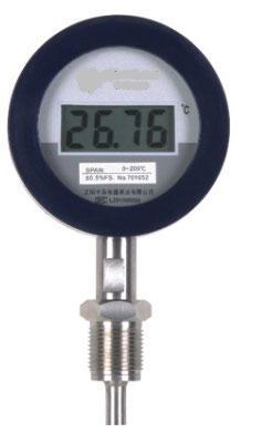 解决历史难题-zc-ad-c就地显示温度计在各种场合的应用