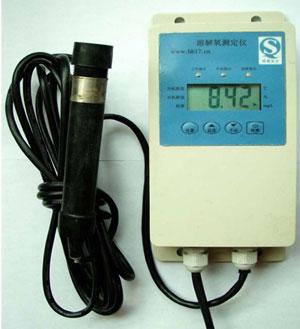 增氧机智能自动监控仪