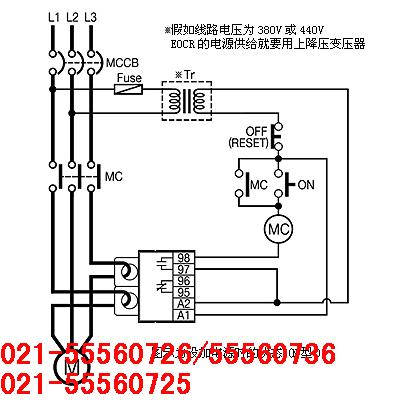220v变双18v3a电路图