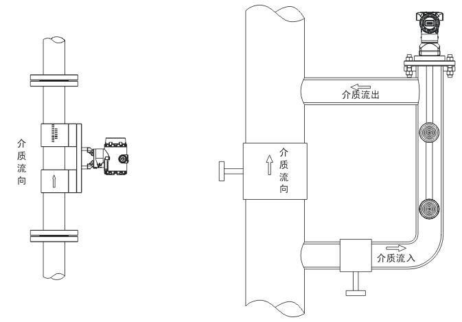 电路 电路图 电子 户型 户型图 平面图 原理图 673_469