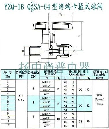 电路 电路图 电子 设计 素材 原理图 378_448