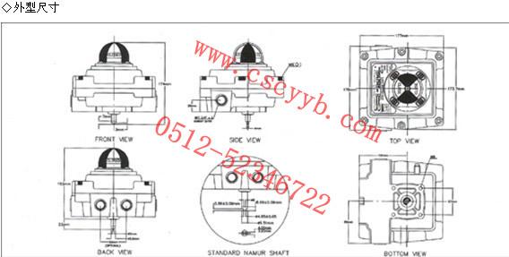 APL阀门限位开关,APL210N限位开关,APL210N普通型限位开关,APL210N迷你型限位开关,APL310N防水型限位开关,APL310N限位开关,APL410N限位开关,APL410N防爆型限位开关,APL410N隔爆型限位开关,APL转角型阀门控制开关箱,APL防水型阀门控制开关箱,APL防爆型阀门控制开关箱,APL迷你型限位开关箱