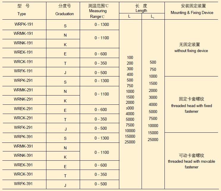 九州ju111net手机登录