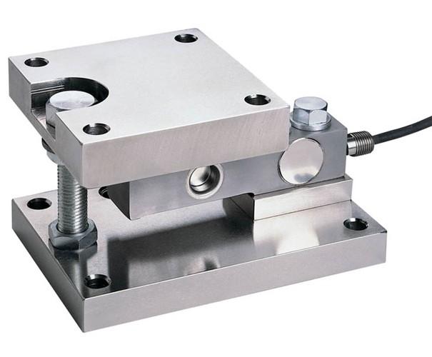 称重模块,称重感应器,料斗称重模块,皮带秤模块