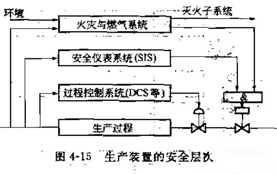 电路 电路图 电子 原理图 558_352