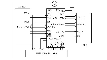 电路 电路图 电子 原理图 431_242