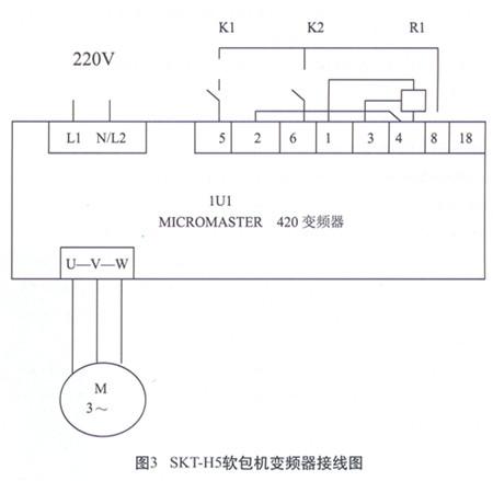 一,概述      智能仪表控制系统中的工控机,各种通讯模件