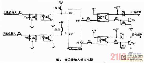 上海正泰nb350电路图