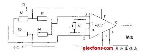 a/d转换结果通过计数译码电路变换成7段译码,最后驱动显示出相应的