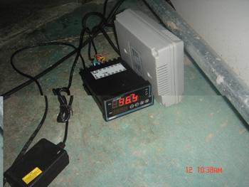 菇房高湿传感器¥高湿度探测器¥菇棚温湿度传感器