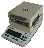 飼料水分測量儀