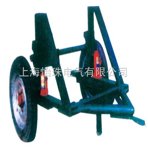 施工机具-产品报价-上海怡珠电气有限公司