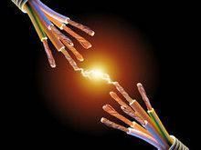 NH-KFFRP耐火电缆-安航牌