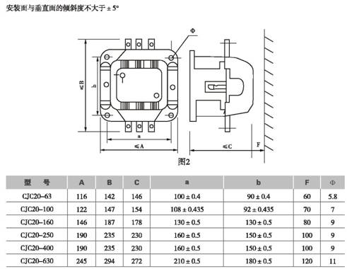 脉冲接触器电路控制电路图