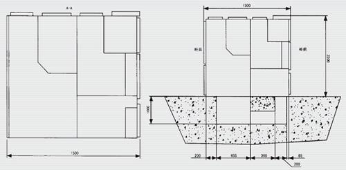ip5x 安徽天康是中国最大的温度仪表生产基地,产品仪表类有:热电阻