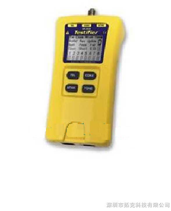 红外测温仪,接地电阻计