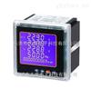 AOB292Z-9X5-IUF多功能电力仪表