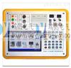 SDY-ECY二次壓降-負荷測試儀 電能表校驗儀