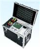 HCR3310A全自动变压器直流电阻测试仪