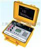HCR3105A变压器直流电阻测试仪