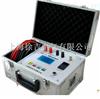 DCR-5A直流电阻测试仪