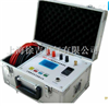 DCR-5AP变压器直流电阻测试仪