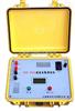 XW-3312直流电阻测试仪