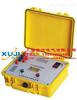 XW-3312A型(10A)直流电阻测试仪